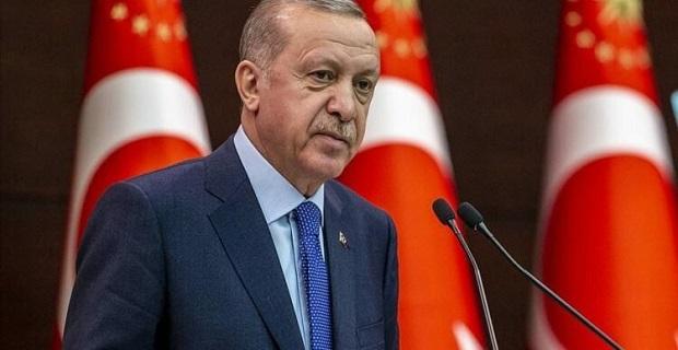 Cumhurbaşkanı Erdoğan'dan 'tasarruf tedbirleri' genelgesi: Madde madde alınan kararlar