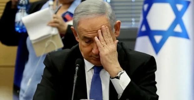 İsrail'de Netanyahu'nun rakipleri koalisyonda anlaştı