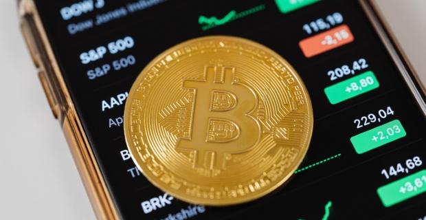 Kripto para düzenlemesinde detaylar: Vergi ve sermaye şartı geliyor!