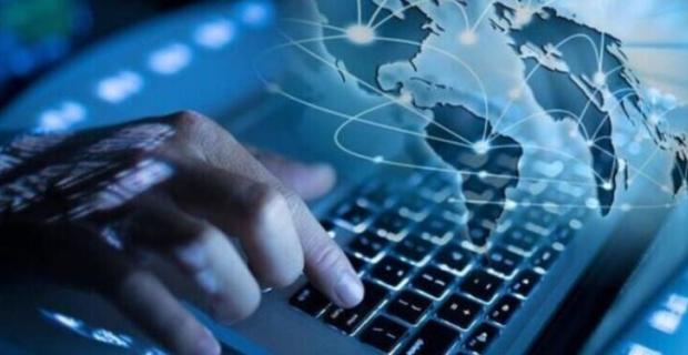 Küresel çapta internet kesintisi: Dev siteler bir bir çöktü
