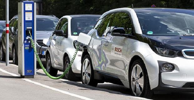 Benzinli, dizel, hibrit: Tercihlerde dikkat çeken değişiklikler