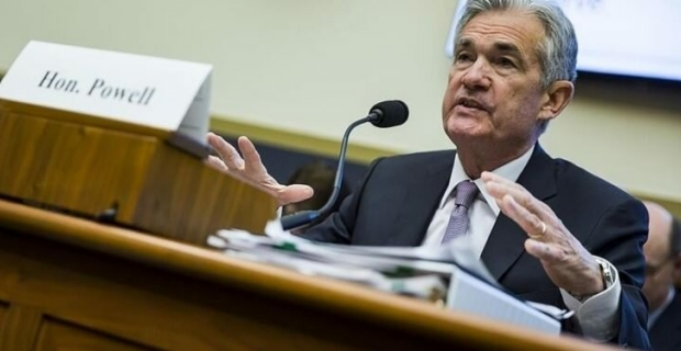 FED Başkanı Powell'dan 'stablecoin' yorumu