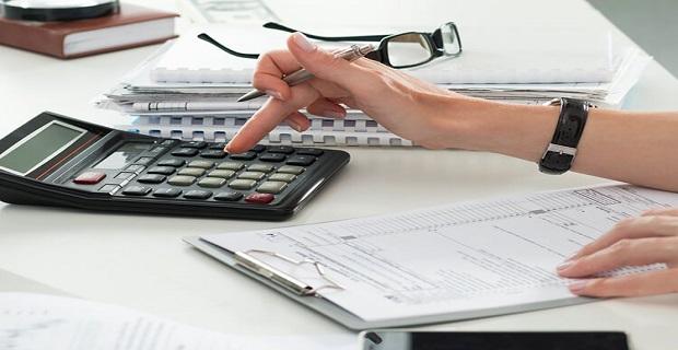 Kredi yapılandırmada bankalar borçlunun ödeme kapasitesini değerlendirecek