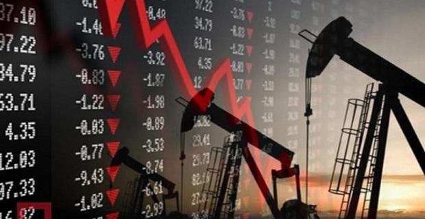 Petrol fiyatları 34 ayın zirvesinde