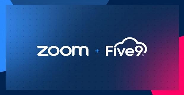 Zoom'dan 14,7 milyar dolarlık dev satın alma