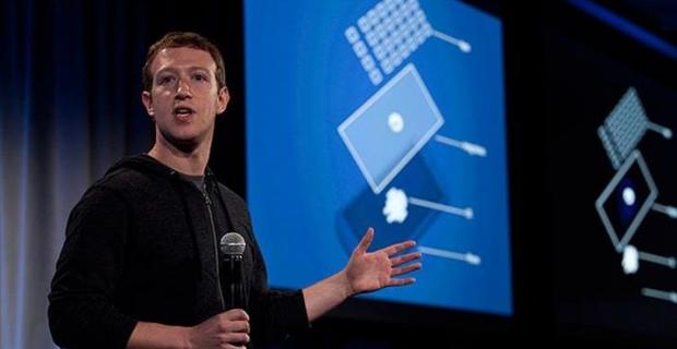 AB, Facebook'un 1 milyar dolarlık satın alma teklifine soruşturma başlattı