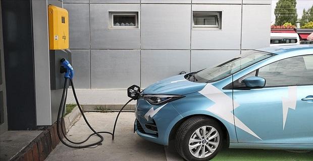 Ankara-İstanbul arası elektrikli araç kullanım maliyeti ne kadar?