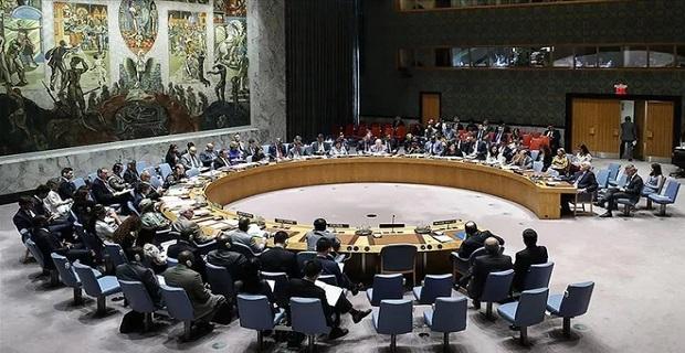 BM'den Afgan güçleri ve Taliban'a anlaşma çağrısı
