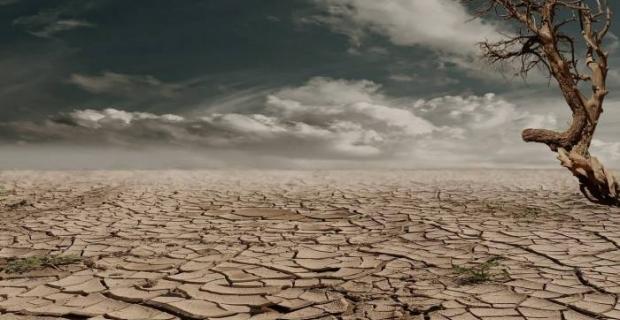 BM İklim Raporu: 50'ye yakın ülke 'yeryüzünden silinmekten' korkuyor