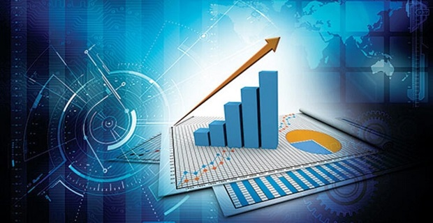 Eylülde ekonomi gündemi yoğun