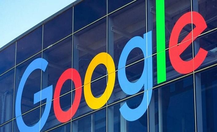 Google'dan 1 milyar euroluk yatırım kararı