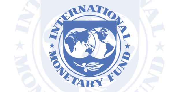 IMF'den Afganistan kararı