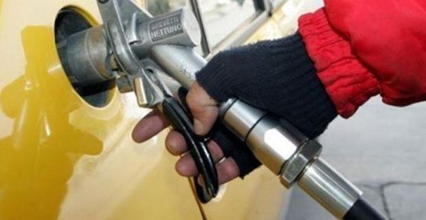 Petrol ve LPG'de promosyon kararı Resmi Gazete'de