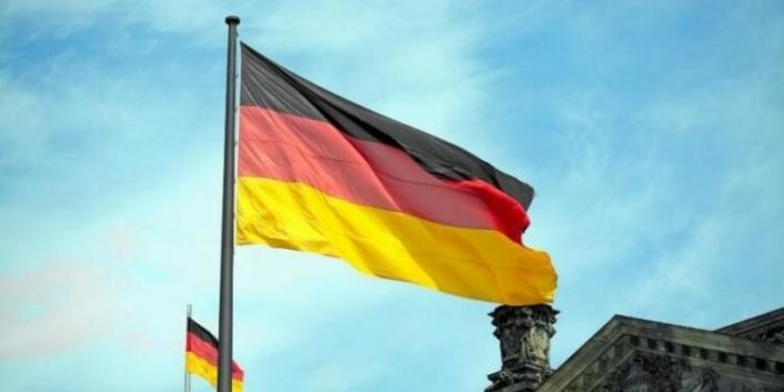 Almanya'nın büyüme tahmininde 'yüksek revizyon'