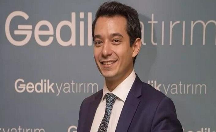 BDDK'dan Inveo Yatırım Bankası'nın kuruluşuna izin