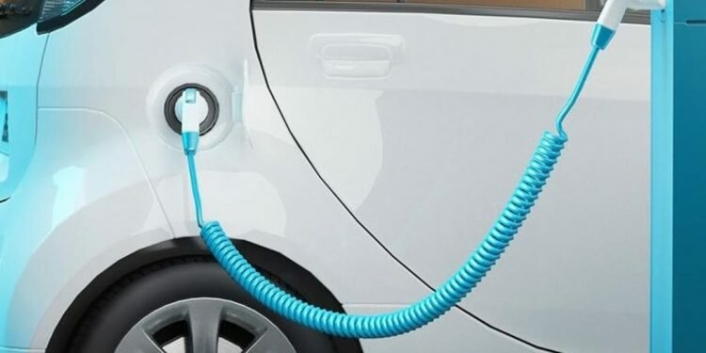 Çarpıcı rapor: Elektrikli araçta 2032 beklentisi