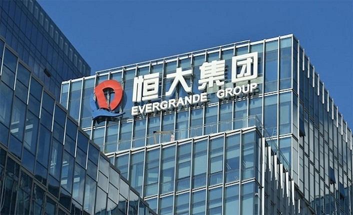 'Evergrande' şokunu atlatmaya çalışan piyasalar tepki alımlarıyla güne başladı