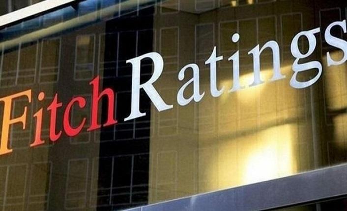Fitch: Avrupa Merkez Bankasının kilit faiz oranları 2025'e kadar değişmeyecek