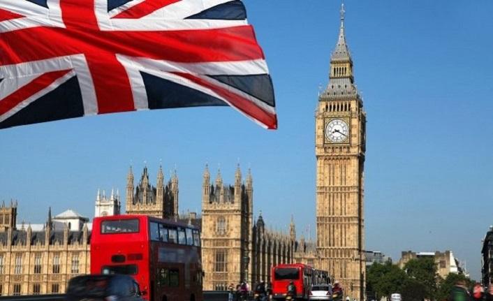 İngiltere'de Türkiye rezervasyonları açıldı: 3 ayda ne kadar turist gelecek?