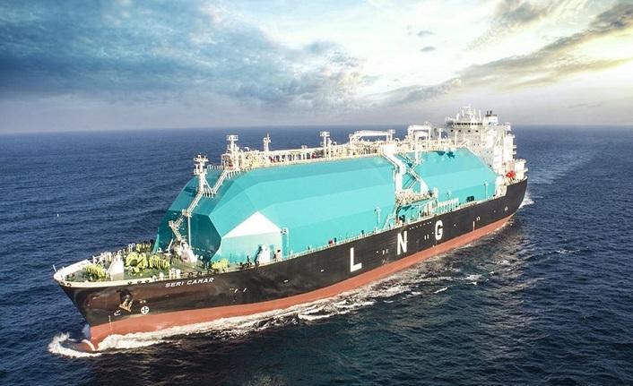 Küresel piyasalarda doğal gaz fiyatı bir yılda 7, kömür fiyatı 3 katına çıktı