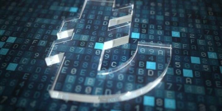 Merkez Bankası duyurdu: 'Dijital TL' için ilk adım atıldı