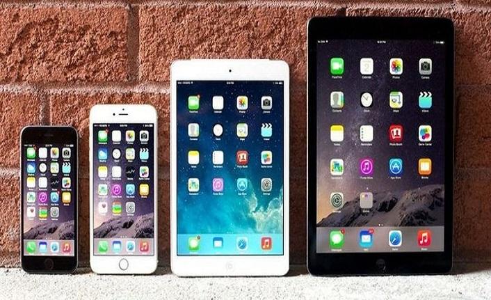 Yürürlüğe girdi: İkinci el cep telefonu ve tablet satışında yeni dönem
