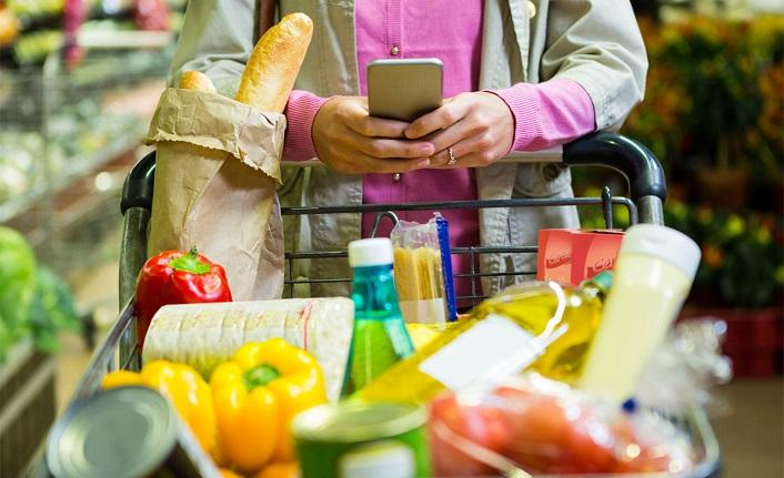 Eylül ayı enflasyon oranları açıklandı