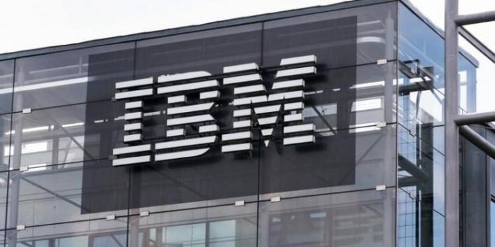 IBM'den aşı kararı: 8 Aralık'a kadar süre verdi