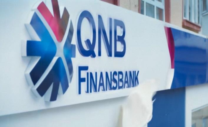 QNB ile Ripple arasında dev ortaklık: İlk kez Türkiye'de kullanılacak