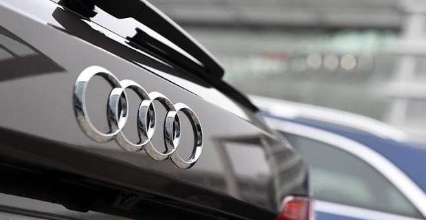 Alman otomotiv devi, 107 bin aracı geri çağırıyor