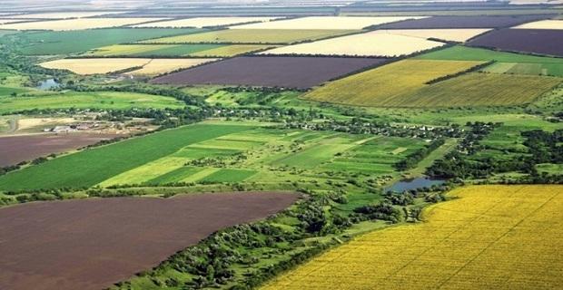 Tarımda Covid-19 tedbirleri alınmaya başlandı