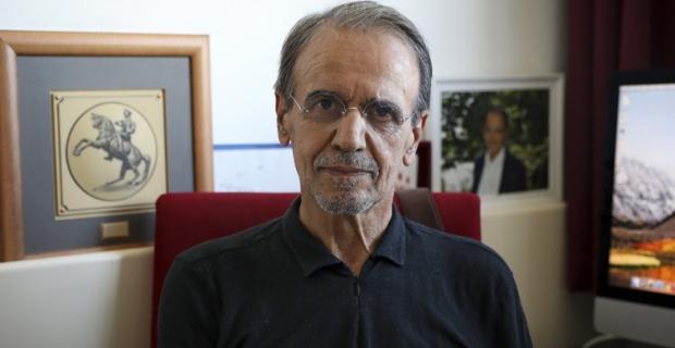 Prof. Dr. Ceyhan'dan salgın uyarısı: Şimdi işimiz çok daha zor