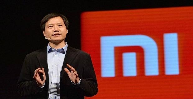 Çinli teknoloji devi Xiaomi elektrikli araç üretecek