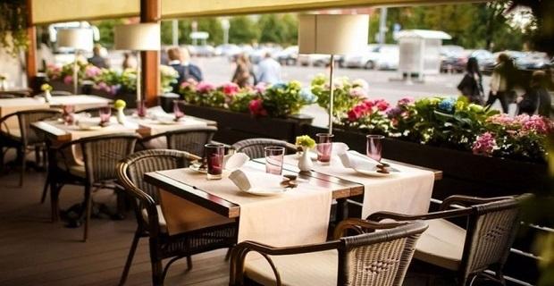 Restoranlar ve kafelerde iflas oranı yüzde 25'e dayandı