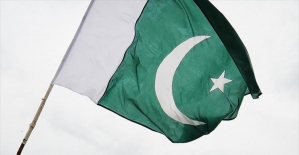 'ABD'nin açıklamaları Pakistan halkında ihanet hissi uyandırdı'