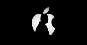 Fransa'dan Apple'a soruşturma