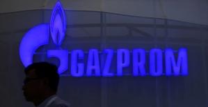 Gazprom, TürkAkım'a bu yıl 3,2 milyar dolar yatıracak