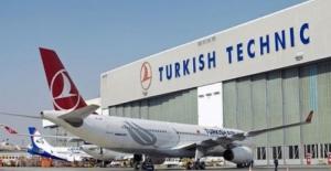 THY Teknik ve Onur Air arasında bakım ve yedek parça desteği anlaşması