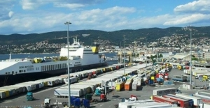Trabzon Liman İşletmeciliği'nin halka arzı 18 Ocak'ta başlıyor