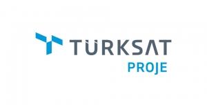 Türksat kablo mobilde 100 bin kullanıcıya ulaştı