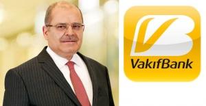VakıfBank'tan 650 milyon dolarlık eurobond ihracı