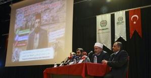 'Abdülhamid dünyanın en büyük liderlerinden biridir'