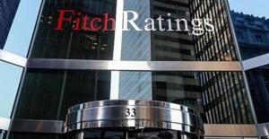 Fitch, SOCAR'ın kredi notunu teyit etti