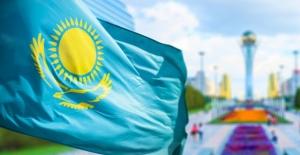 Kazakistan, The Heritage Vakfının ekonomik özgürlük endeksinde 41. oldu