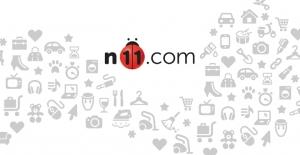 n11.com'dan dijital kod atağı