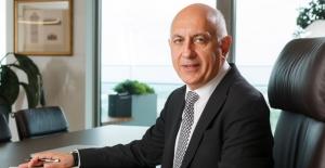 Reel sektör yatırım için KDV Reform Paketi'ni bekliyor