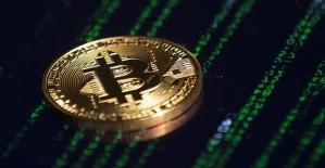 SETA'nın 'Blockchain ve Bitcoin' analizi: Kripto paralar yeni parasal düzende önemli rol oynayacak