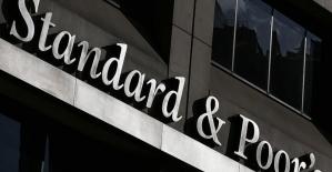 S&P'den Türk bankalarına ilişkin değerlendirme