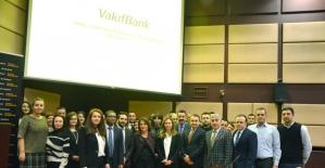 VakıfBank, TurSEFF ve Eskişehir Büyükşehir Belediyesi enerji verimliliğinde buluştu