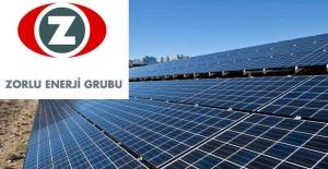 Zorlu Enerji'den ortak girişim anlaşması açıklaması